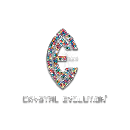 Crystal Evolution