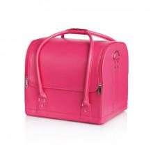 Umhängetasche - Hot Pink