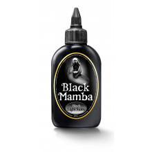 BLACK MAMBA INK 150ml - LIGHT SUMI