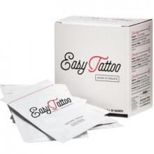 EASY TATTOO EINZELDOSIS 4ml x20 Stück