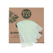 ECOTAT Copri Grip ecologici
