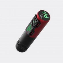 EZ Portex P2S Wireless Pen - Red