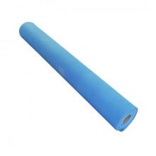 IdroMedic Rolle 68 gram - 100x50meters