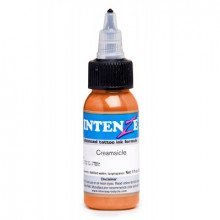Creamcicle INTENZE INK 30 ml