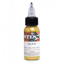 Eggshell INTENZE INK 30 ml