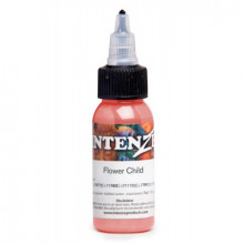 Flowerchild INTENZE INK 30 ml