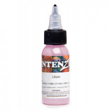 Liliom INTENZE INK 30 ml
