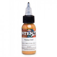 Rubber Doll INTENZE INK 30ml