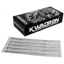 Kwadron Nadeln 09MG