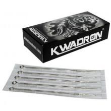 Kwadron Nadeln 13RL