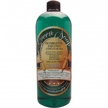 GREEN SOAP KONZENTRIERT LAURO PAOLINI 1000ml