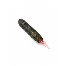 Medica Pen by Lauro Paolini - Golden Splash
