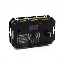 MUSOTOKU ORIGINAL NETZTEIL 5A