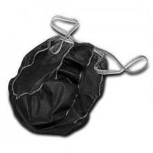 Männer Unterhosen Schwarz - Einzelpack - Plastiktüte 100 Stück