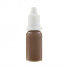 MAKE-UP FARBE 10 ml - blond