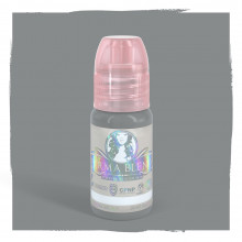 Perma Blend - Ash Grey 15ml